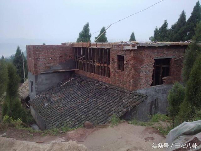 2018年农村房屋整治,违建房都将被拆除?这些人还能获得补偿!
