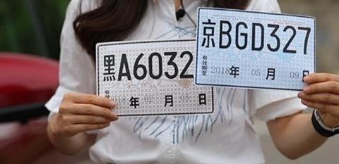 t014b2f0fbd12023061.jpg