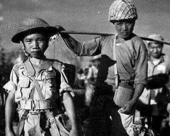 山西8岁男孩被日军俘虏,被带到日本40年,身价千万后回国寻亲