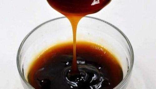 天天吃蚝油,你知道蚝油是什么做的吗?大多数人想错了,涨知识了