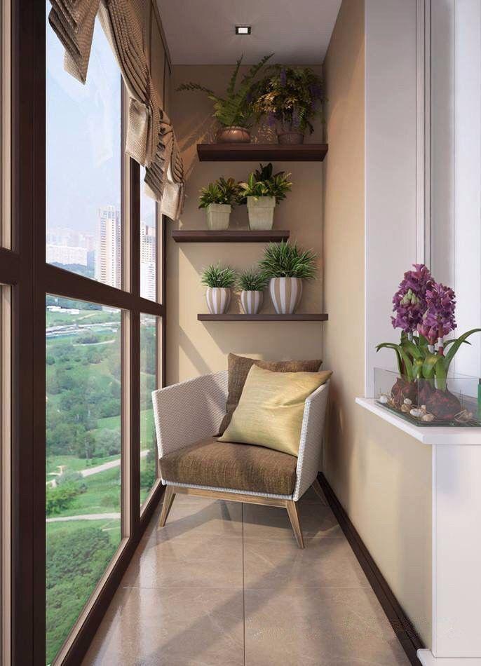 休闲椅子,这样布置阳台,舒适有视频!离秀近距情趣内衣模特拍摄情趣图片