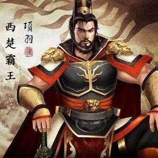 张大仙肉铭文项羽,没做冰心,进场极限被杀,真的是弱这个英雄视频图片