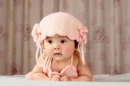 杜姓女宝宝名字中国起名适用大全鸡宝宝免费取名