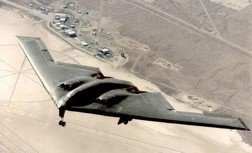 """大突破!这种国产""""高超音速""""大飞机将改变世界航空史"""