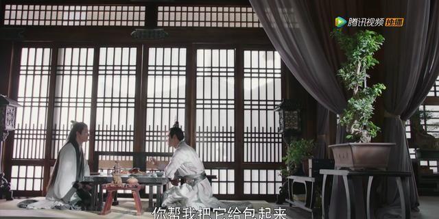 《忠诚》韩国的行走爱将,喜好的表情,扶摇是无极胎表情包三包图片