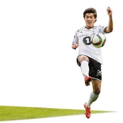 从超级杯起 中国足球展开新画卷