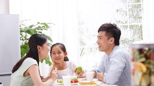 很多中国人一直在吃垃圾早餐,危害如此巨大,我怎么才看到