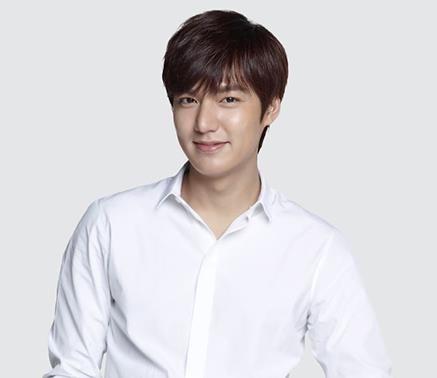 人气排名_求韩国最帅的男明星或人气最高的排行榜,官方一点,一定要是 ...