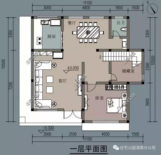 希望对你有帮助吧求农村130平米三层半房子设计图,效果图,还有那啥图图片