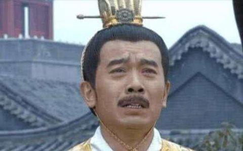 皇帝与太子争权很常见,为何他敢和父亲大吵,还不用担心被废除?