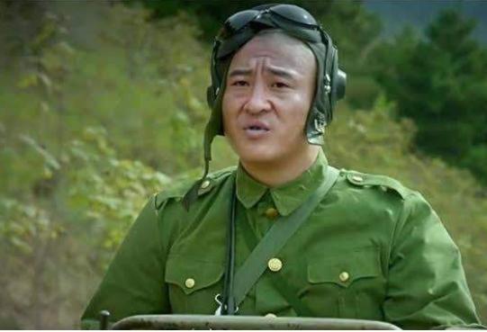 赵本山赵四刘能小品_因为快手的一些老主播火起来的原因都是很不堪的,而赵本山手底下的