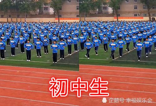 兔子舞风很大,小学生OK,初中生OK,看到视频杨建平2013v兔子大学图片