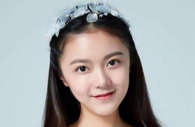 5位00后童星,估计你只知道张子枫,若全认识表示你还年轻的很
