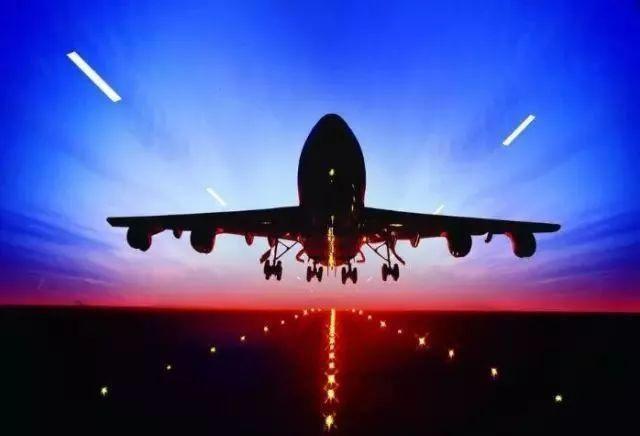 [转载]连云港新机场项目最新消息来了,盐河南路将南延至新机场!