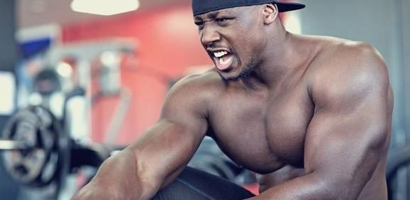 非洲黑人是如何看待美国黑人的?