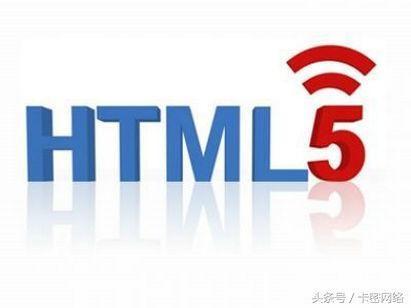 logo logo 标志 设计 矢量 矢量图 素材 图标 411_308