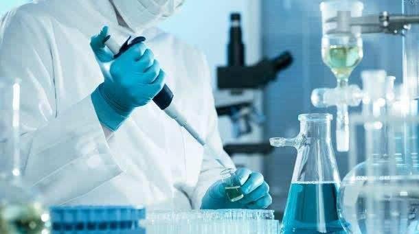 人才缺乏的医学专业,近年来较为热门的4个方向