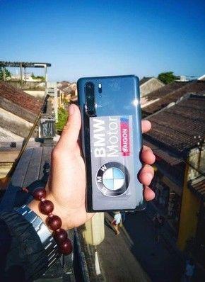 华为P30 Pro官方确认主打超级变焦:革命性拍照