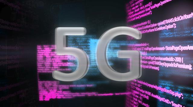 首批5G手机已到位:一共15款,最便宜一万块!