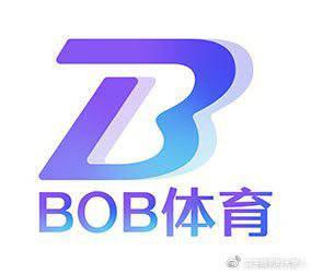 达成战BOB投注官方网站略合作BOB体育与多特蒙德足球俱乐部