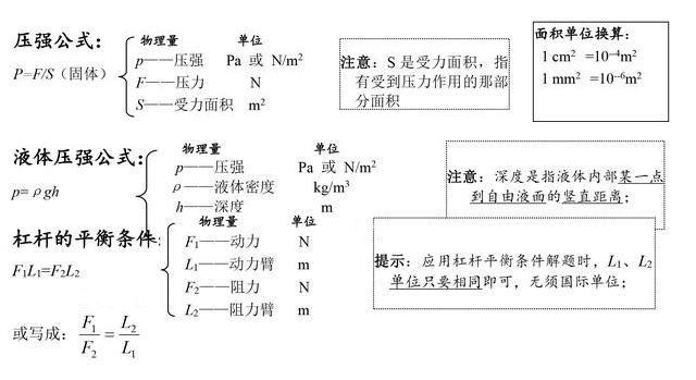 ( 串联电路中,各个用电器的u,p,q,w都与电阻r成正比)