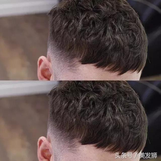 """2018火爆全球的男款""""盖盖头"""",帅的直掉渣啦!图片"""