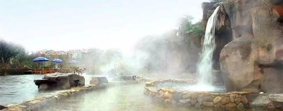 修文县:贵阳野生动物园,阳明洞,苏格兰牧场,桃源河峡谷生态旅游区