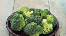 针对女性的野菜佳品,常吃更年轻, 抗氧化,强健骨骼!
