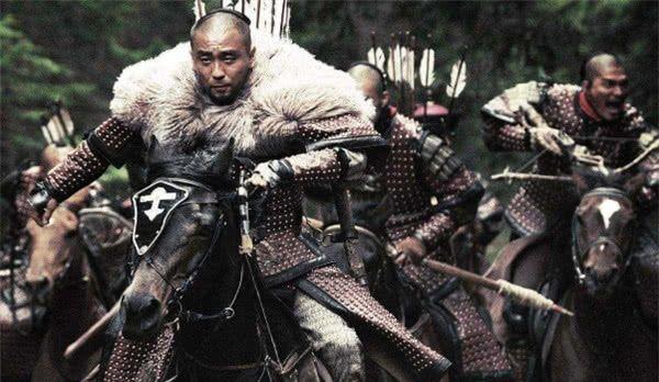 关于清朝的5个冷知识,颠覆你的认知!带你了解康熙和鳌拜的关系