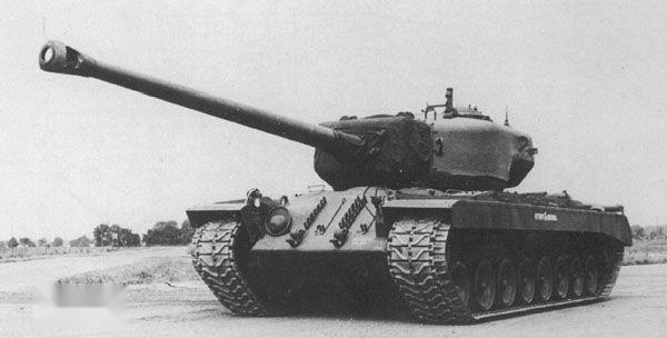 t—34坦克