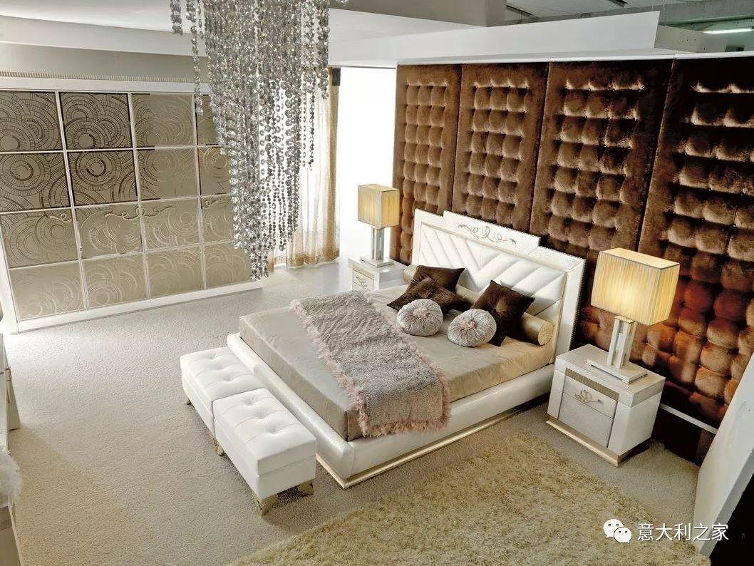 源于佛罗伦萨的精奢家具,这个品牌美学a家具的岭沙子湘潭家具市场图片