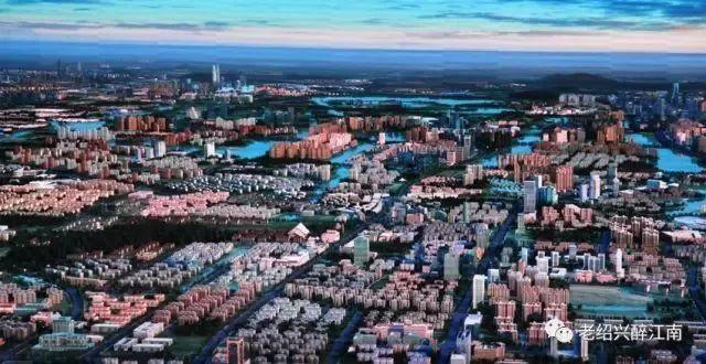 正文  此外根据绍兴市轨道交通1号线火车站站片区城市设计绍兴火车站