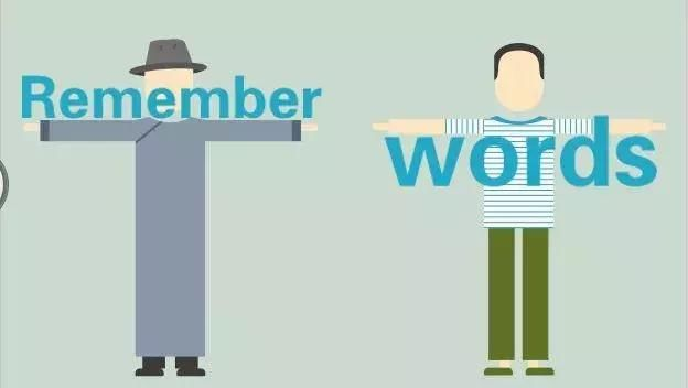 英语教学必备:高中英语阅读课中的词汇教学