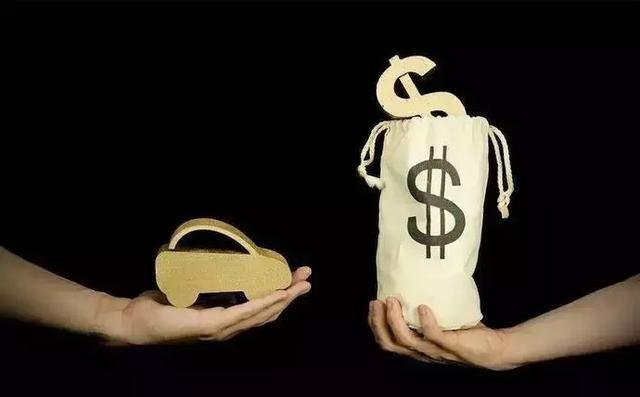 五菱保值率居然比奥迪更高?!你买车时有考虑过这个指标吗?