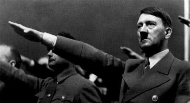 """德国研制的""""纳粹钟""""是什么?百米范围内寸草不生,至今无法解释"""