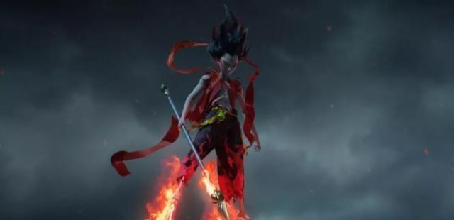 10天23.5亿,《哪吒之魔童降世》会否超越《战狼2》?