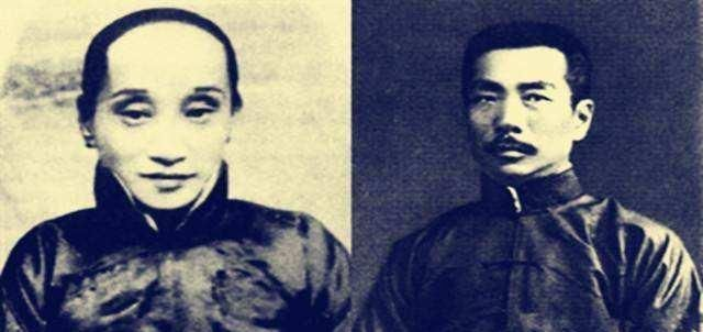 <b>许广平对鲁迅是真爱吗?鲁迅死后她对朱安的照顾给出了答案</b>