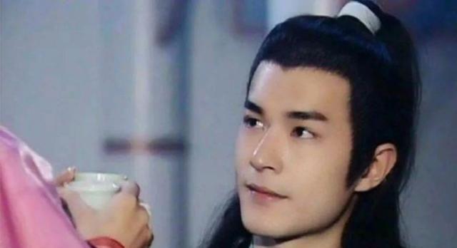 古天乐:唯一能黑他的只有太阳的中国第一校长
