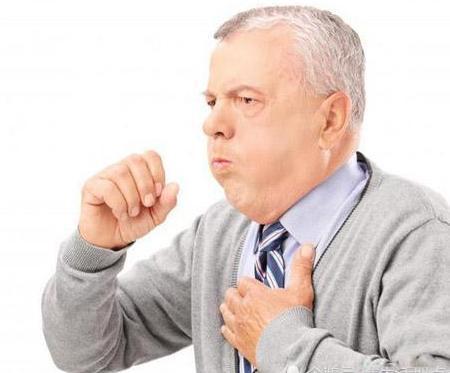 为什么总感觉咽部有异物?专家:该去医院检查了