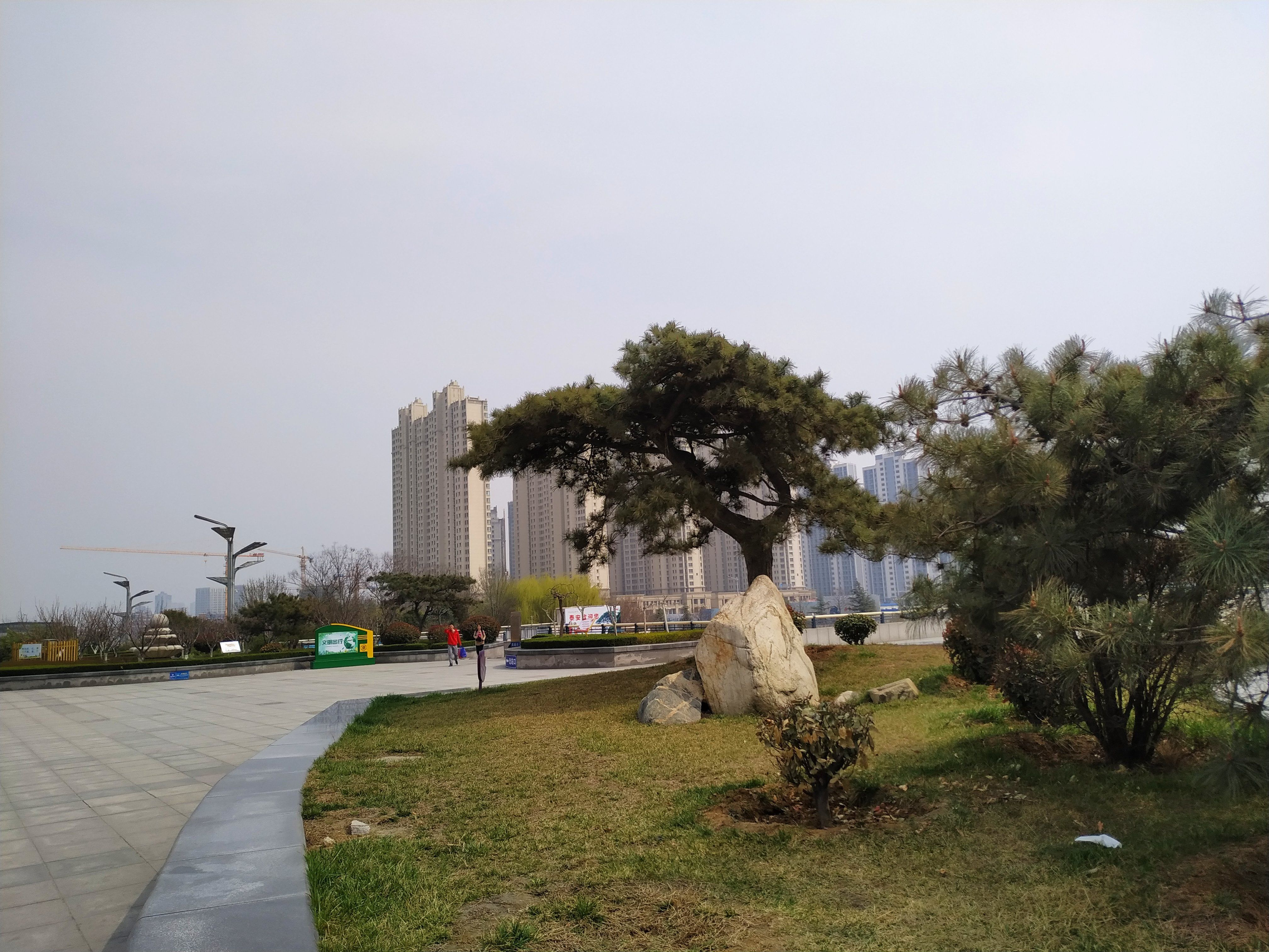 上海楼市:宝山区房价小幅上涨未来还会继续上涨吗?