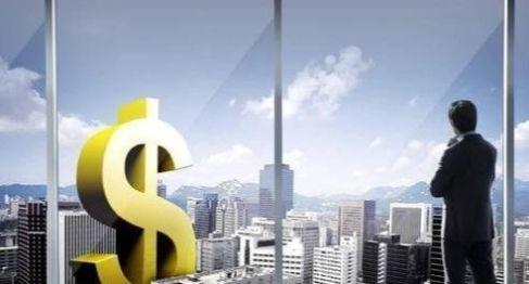 """做生意,想成大事、赚大钱,老板必须做好这""""五件大事""""(深度)"""
