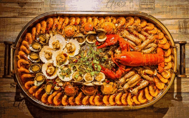[精彩]舟山带鱼美味的做法,不腥不腻鲜嫩醇香,越吃越上瘾