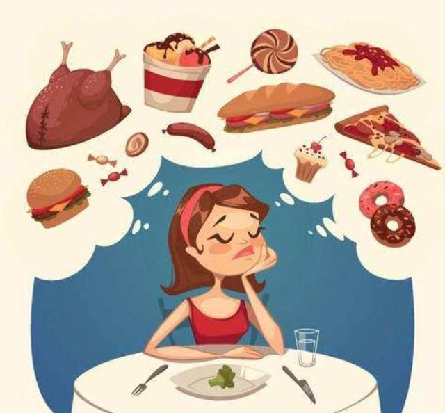 只吃肉就排水,瘦身减肥一下?月子吃什么尝试可否图片
