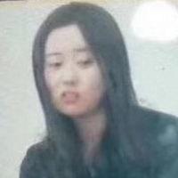 甘肃庆阳女孩坠亡案公诉 庆阳女生跳楼事件最