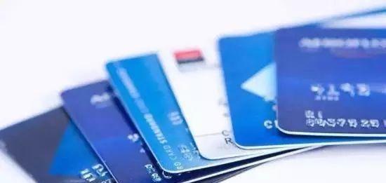 """多人银行卡在境外被盗刷取现?原来自助ATM柜员机被装了""""异物"""""""