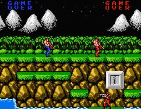 """5款好玩的""""童年小游戏"""",拳皇上榜,而它玩了20多年仍不腻!插图4"""