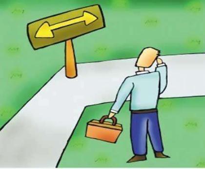 个税申报和做账不一致产生的差额如何做会计处