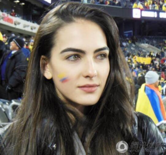 http://jpg.042.cn/s123/2018/0920/7b53d1fb235bcca9907b02fb4be489d4.png_2018俄罗斯世界杯第一美女:哥伦比亚名模danielabotero走红
