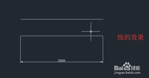 CAD制图设备【1】将图纸比例尺绘制1:3识读图纸改为与技巧图片