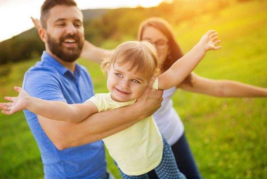 当好父母,8件事最好不要做